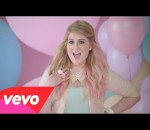 All About That - Bass Meghan Trainor
