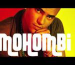 Bumpy Ride - Mohombi - Lyrics