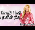 Sharpay Evans [Ashley Tisdale] - New York's Best Kept Secret With Lyrics