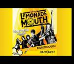 Breakthrough - Lemonade Mouth