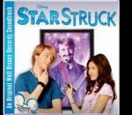 Sterling Knight - Got To Believe (OST Starstruck)