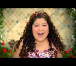 Living Your Dreams Raini Rodriguez Official Music Video