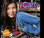 Miranda Cosgrove feat. Drake Bell - Leave it All to me