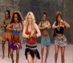 Shakira - Waka Waka ( This Time For Africa ) ( Високо Качество ) Waka Waka ... ) Vbox7