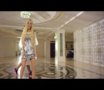 Franques & Tuna ft. Fatman Scoop - Knocks Me Out (official Music Video) ([full Hd]) + Превод