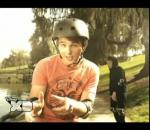 "Adam Hicks and Daniel Curtis Lee - ""In The Summertime"" Music Video DLJBFan2008 59 videos"