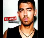 Премиера : Joe Jonas - Love Slayer