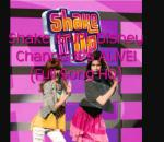 Shake It Up - Alive (HQ Full Version)