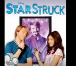What you mean to me-Sterling Knight + Lyrics