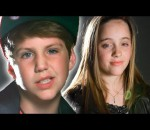 "Jason Derulo - ""Talk Dirty"" (MattyBRaps & Chloe Channell)"