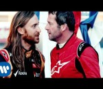 Dangerous David Guetta - Dangerous (Official video) ft Sam Martin