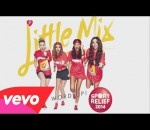Little Mix - Word Up! (Audio)