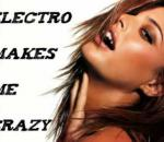 BEST ELECTRO HOUSE MUSIC 2008-2009
