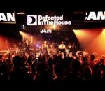 Defected in the House Weekend Review