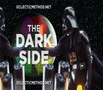 Eclectic Method - The Dark Side