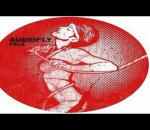 Audiofly - Fela (Davide Squillace Simple Chaos Remix)