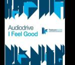 Audiodrive - I Feel Good - Original Dub Mix toolroomrecords