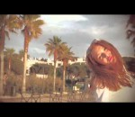 Sean Finn feat. Tinka - Summer Days (Official Video)