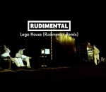 "Ed Sheeran ""Lego House"" [Rudimental Remix] HD"