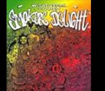 Nightmares on Wax; Smokers Delight