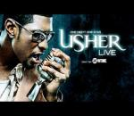 Usher - More(Remix)