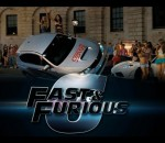 fast and furious6 music