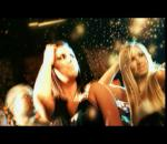 Bob Sinclar,Andrea & Sahara feat. Shaggy - I Wanna