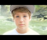 "The Notorious B.I.G. - ""Juicy"" (MattyBRaps Cover)"