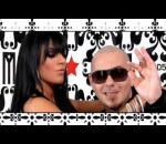 Pitbull - I Know You Want Me /Pitbull -  Знам че ме искаш/