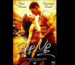 Step Up Ft.step Up+darin step