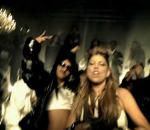Nelly - Party People ft. Fergie