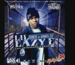Lil Eazy - That Fire (thats That fire)