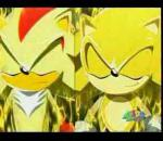 In the End - Linking Park - Sonic x