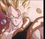Dragon Ball Z:AMV