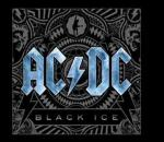 AC/DC - War Machine