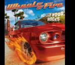 Wheels Of Fire - You're So Cool