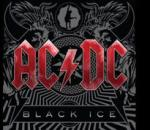 Ac/dc Rock And Roll Train
