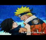 Naruto Vs Sasuke- just to get high- W.O.S Summer contest entry. Thanks 100 subs!