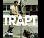 Trapt - Headstrong