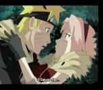 Naruto x Sakura - My Immortal