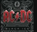 Ac/ Dc - Stormy May Day