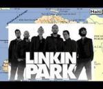 Linkin Park - Not Alone [new Song 2010] Linkin Park Linkin Park Linkin Park Linkin Park Linkin Park
