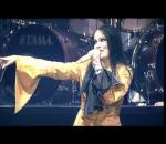 Nightwish Phantom Of The Opera Official Live Video HD