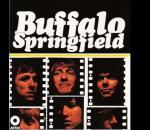 "Buffalo Springfield - ""For What It's Worth"""