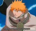 Bleach AMV: Lost Prophets -Make A Move
