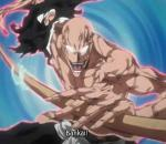 Bleach amv- You've Never seen a fight like this before