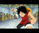 One Piece AMV - Burn It To The Ground