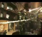 Black Ops Music Video: Linkin Park - The Catalyst