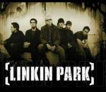 Linkin park-Head strong