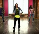 Dip It Up - Dance Video - Shake It Up, Break It Down - Radio Disney Exclusive